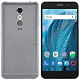 ZTE Blade A910 Price in India