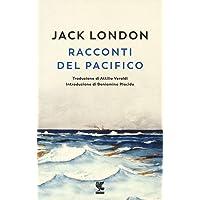 Racconti del Pacifico. Nuova ediz.
