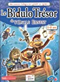 LE BIDULO TRESOR DE L'ONCLE ERNEST PC / MAC VF