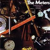 Meters [Vinyl LP]