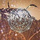 Elements - EP [Explicit]