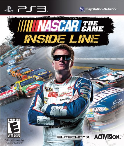 activision-nascar-the-game-inside-line-ps3