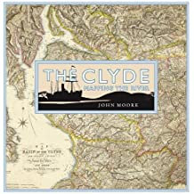 Clyde: Mapping the River