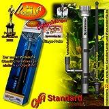 OFA Standard Oberflächenabsauger, Skimmer, für Aqua-Wasserst. Kies/Oberfläche 28/38 cm