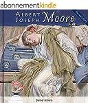 Albert Joseph Moore: 60 Classical Pai...