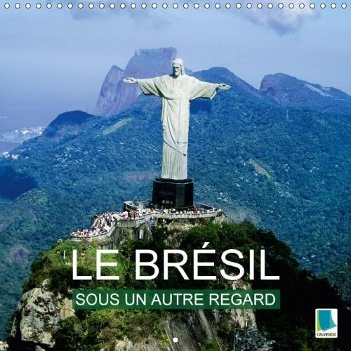Bresil [Pdf/ePub] eBook