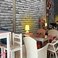 ❤️Pegatinas de pared❤️Dragon868 20x50cm adhesivo azulejo arte metope pared calcomanía etiqueta para cocina