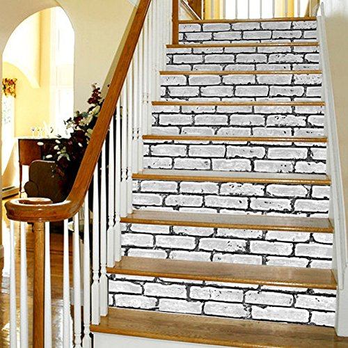 escaliers-3d-autocollant-stickers-carrelage-mural-detachable-pour-decoration-impermeable-a-leau-auto