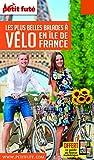Petit Futé Balades à vélo en Ile-de-France