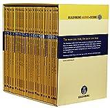 Die schönsten Meisterwerke der Orchesterliteratur: Ergänzungspaket 1: 25 Partituren mit CD. Vol. 51-75 Box Set. Studienpartitur + CD.