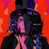 T.Rex: Remixes (2cd-Digipak) (Audio CD)