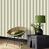 Suchergebnis auf Amazon.de für: tapeten grün - Wohnzimmer ...