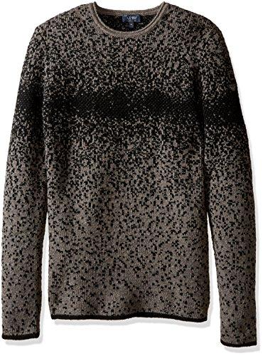 Maglioncino Uomo Armani Jeans 6X6MD8-6M0UZ2740 misto lana
