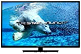 Tristan Auron 127 cm  Fernseher TV  LED50FullHD