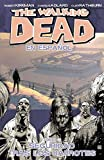 [The Walking Dead En Espanol, Tomo 3: Seguridad Tras Los Barrotes (Walking Dead (6 Stories))] [By: Kirkman, Robert] [April, 2014]