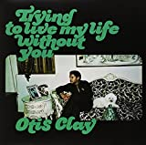 Trying to Live My Life Without You (Mp3 Download) [Vinyl LP]