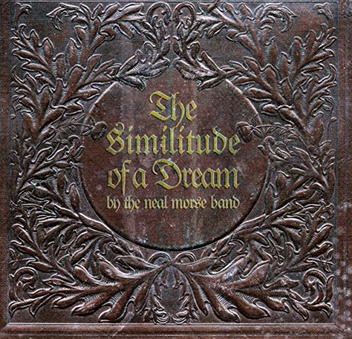 The Similitude of a Dream