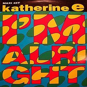 Katherine E