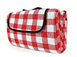 Camco Picnic Blankets - Best Reviews Guide