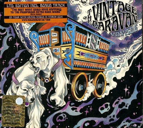 voyage-vinilo