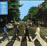 Abbey Road (50th Anniversary) Deluxe [VINYL]