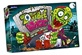 John Adams Zombie Magic Set (Multicolore)