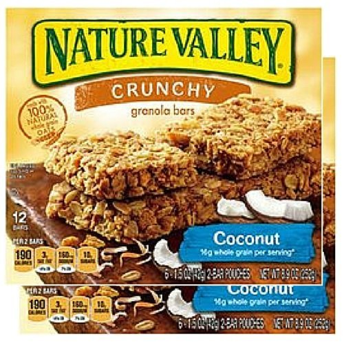nature-valley-crunchy-granola-bars-coconut-89-oz-6-ct-by-nature-valley