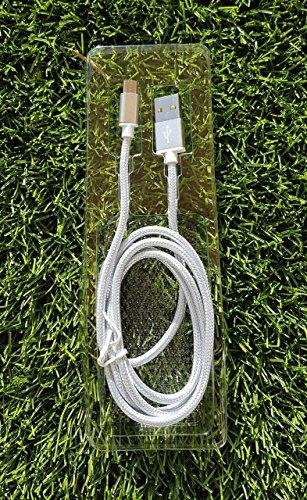 cable-de-cargador-rapido-usb-compatible-para-samsung-lg-htc-lenovo-drdre-beats-silver