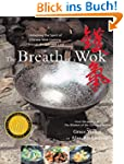 The Breath of a Wok: Unlocking the Sp...
