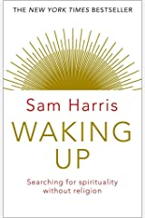 Waking Up: Searching for Spirituality Without Religion Paperback