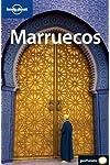 https://libros.plus/marruecos/