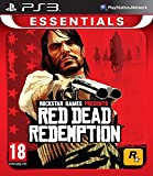 Red dead redemption - essentiels - [Edizione: Francia]