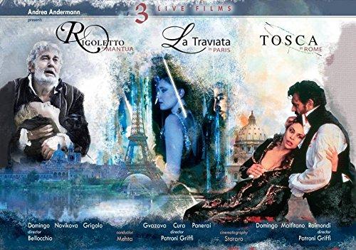 verdi-g-rigoletto-la-traviata-puccini-g-tosca-3-live-films-1992-2010-blu-ray