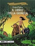 Il libro della giungla: 5