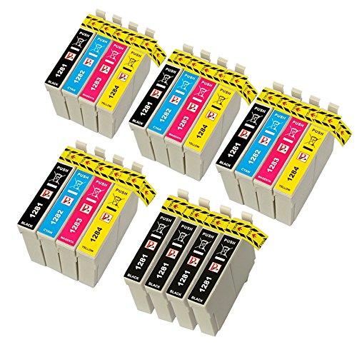 perfectprint-compatible-tinta-cartucho-reemplazo-para-epson-stylus-s22-sx-125-130-420w-425w-445w-230
