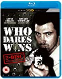 Who Dares Wins [Blu-ray] [UK Import]