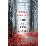 The Little Red Chairs (English Edition)