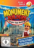 Monument Builders Empire State Building