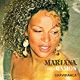 Suavidanca   Ramos, Mariana. Chanteur