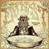 Dunst: Archimedes Waffen [Vinyl LP] (Vinyl)