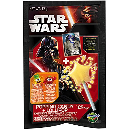 star-wars-pop-ping-candy-lecca-lecca-1pk-12g