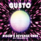 Disco S Revenge 2008
