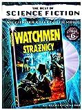 Watchmen [DVD] (Audio italiano. Sottotitoli in italiano)