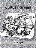 Image de Cultura griega (Mitologia clasica nº 1)