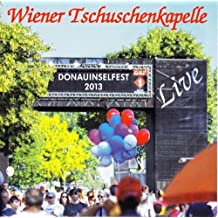 Donauinselfest 2013 Live