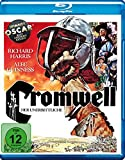 Cromwell - Der Unerbittliche (Cromwell) [Blu-ray] - Timothy Dalton, Robert Morley, Alec Guinness, Richard Harris