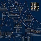 Nightconcert - Erroll Garner