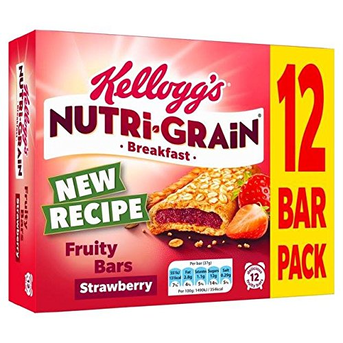 kelloggs-nutri-grain-strawberry-12-x-37g