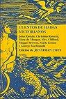Cuentos de hadas victorianos