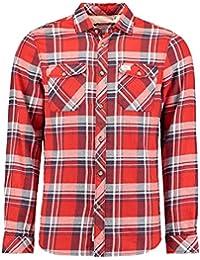 Suchergebnis auf Amazon.de für  O Neill - Freizeit   Hemden  Bekleidung 2121154144